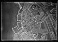 NIMH - 2011 - 0273 - Aerial photograph of Yerseke, The Netherlands - 1920 - 1940.jpg