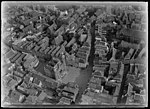NIMH - 2011 - 0547 - Aerial photograph of Venlo, The Netherlands - 1920 - 1940.jpg