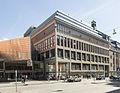 NKs tillbyggnad, Stockholm.JPG