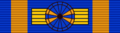 NLD Order of the Dutch Lion - Grand Cross BAR.png