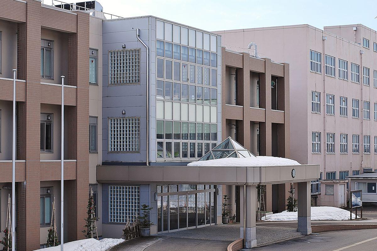 高等 専門 学校 と は 日本の高等専門学校一覧 - Wikipedia