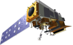 NOAA-20 JPSS-1 spacecraft model 3.png