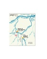 NPS little-bighorn-battle-map.pdf
