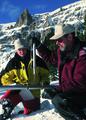 NRCSWY02002 - Wyoming (6871)(NRCS Photo Gallery).tif