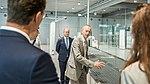 NRW-Verkehrsminister Hendrik Wüst - Vorstellung Easy Security-6383.jpg