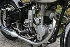 NSU Konsul I 02 (Foto Sp 2011-06-19) Motor, Schaltung.jpg