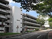 National University of Singapore - Wikipedia