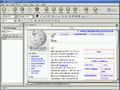 NVU screenshot.png
