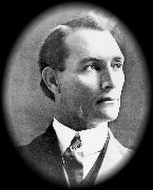 Nevada State Prison - Denver S. Dickerson supervised the first executions by shooting and lethal gas at the prison.