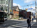 NW corner of Sherbourne and Richmond, 2013 08 13 -i.JPG