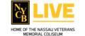 NYCB Live logo.png