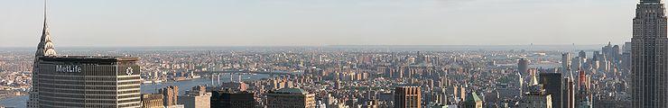 NYC TotR pano Brooklyn.jpg