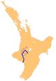 NZ-Whanganui R.png