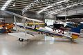 NZ140315 Croydon Tiger Moth ZK-BRC.jpg