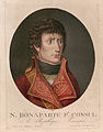 N Bonaparte, First Consul, by J Orgiazzi - Gallica.jpg