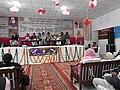 Nabha Kavita Utsav - 04.jpg