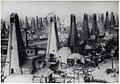 Naftaproduktionsbolaget Bröderna Nobel, Baku (6311999270).jpg