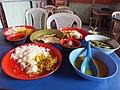 Naga lunch platter.JPG