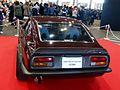 Nagoya Auto Trend 2011 (18) Datsun Fairlady 240Z (S30) by DSCC.JPG