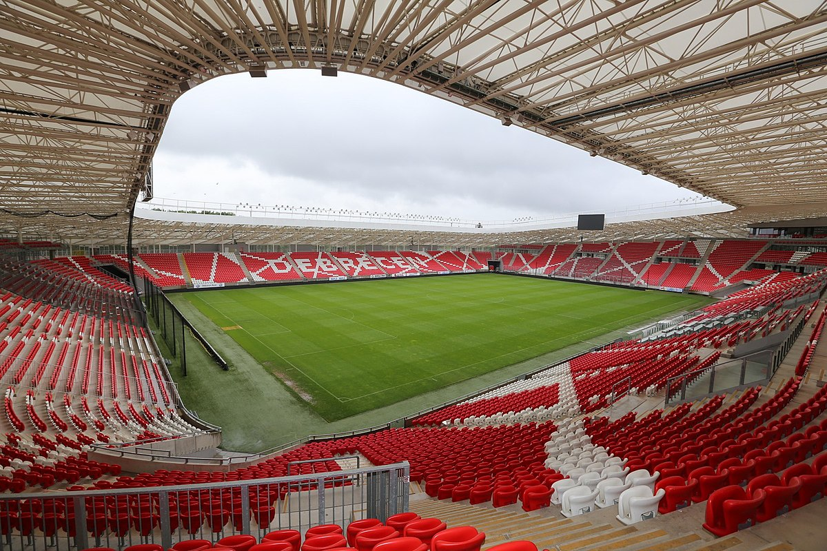 Estadio Nagyerdei - Wikipedia a10a5ff094