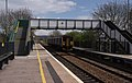 Nailsea and Backwell railway station MMB 92 150263.jpg