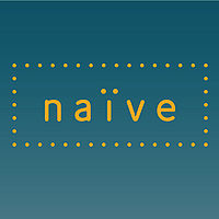 Naïve Records - Wikipedia, the free encyclopedia