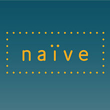 Description de l'image Naive-logo.jpg.