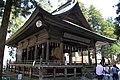 Nakasu, Suwa, Nagano Prefecture 392-0015, Japan - panoramio (6).jpg