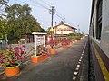 Nakhon Chai Si railway station 1.jpg