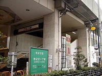 Nankai Suminoe Station.jpg