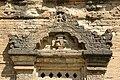 Nanpaya-Bagan-Myanmar-06-gje.jpg