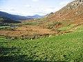 Nant Gwryd valley, Capel Curig, Conwy - geograph.org.uk - 84499.jpg