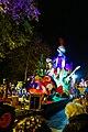 Nantes - Carnaval de nuit 2019 - 58.jpg
