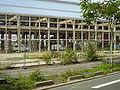 Nantes 2008 PD 50.JPG
