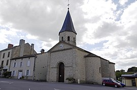 Nantiat eglise 01.JPG