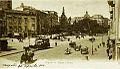 Napoli, Piazza Cavour 6.jpg