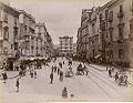 Napoli, Piazza Medina.jpg