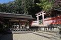 Nara (41971035910).jpg