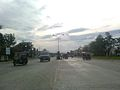 Narra Avenue Bayugan.jpg