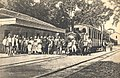 Narrow-Gauge-Railway Bar-Virpazar Station-Bar (2).jpg