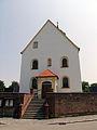Nassenbeuren - St Vitus Außenansicht 7.jpg