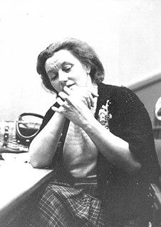 Natalia Shakhovskaya Russian musician