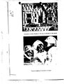 Nation of islam part02.pdf