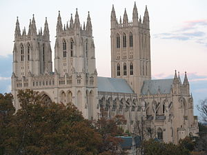 National Cathedral - Airforcefalcon05 - 2.jpg