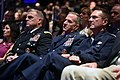 National Guard Association of the United States 140th General Conference 180825-Z-DZ751-461 (43570702234).jpg