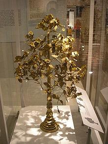 Sultanate of Singora - Wikipedia, the free encyclopedia