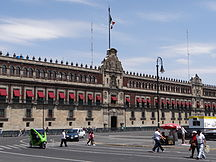 National Palace (Mexico City).jpg