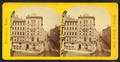 National Revere Bank, from Robert N. Dennis collection of stereoscopic views 2.png