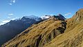 Nationalpark Hohe Tauern-1.jpg