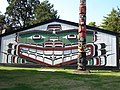 Native longhouse - panoramio.jpg